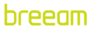 logo_breeam